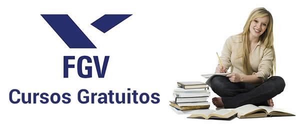 Cursos Gratuitos com Certificado Online