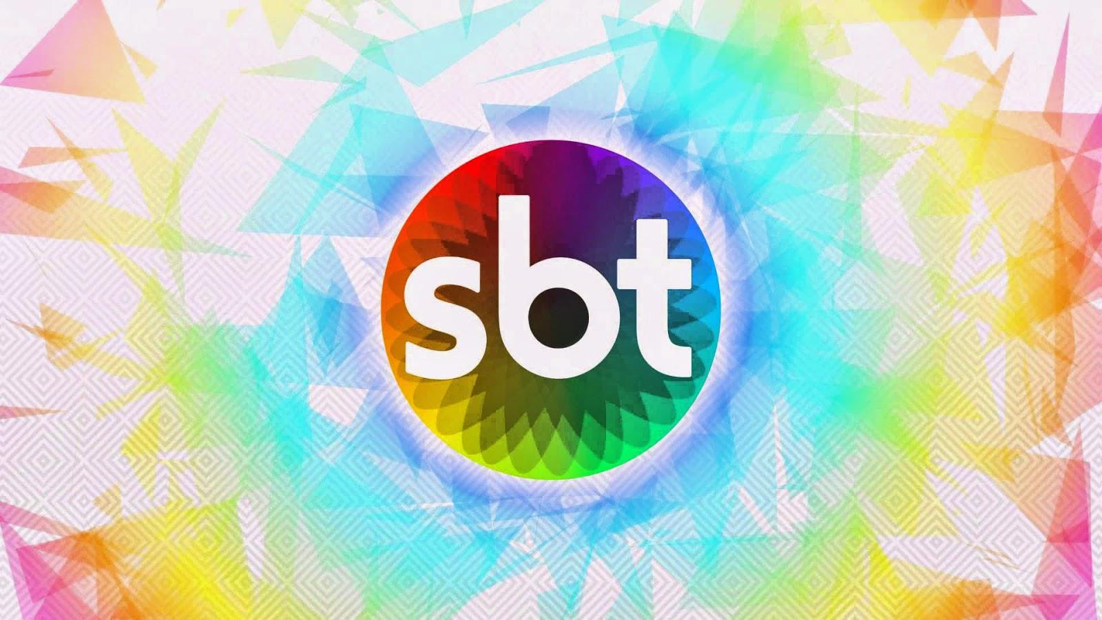 Como trabalhar no SBT