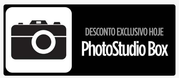 PhotostudioBox