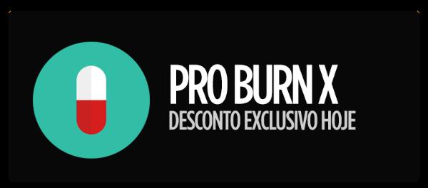 pro-burn-x