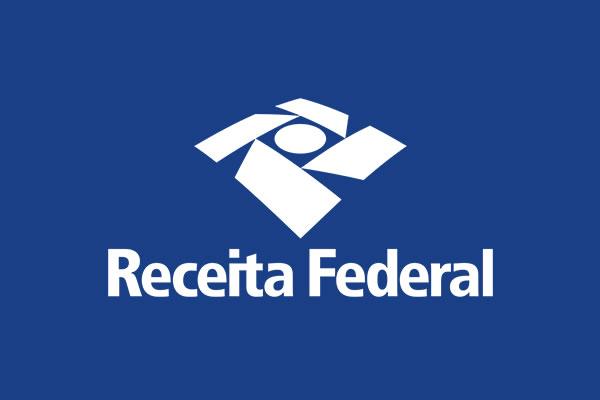 Certidão Negativa Receita Federal
