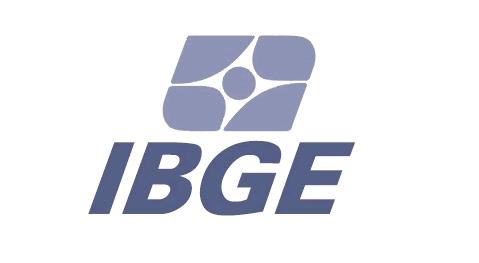 Concurso Público IBGE 2018