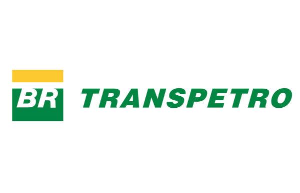 Concurso Público Transpetro 2018