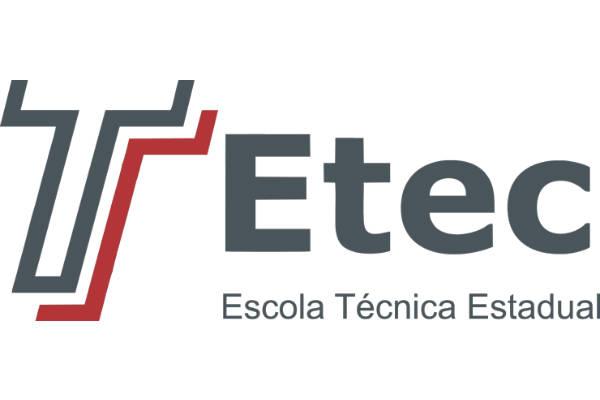 Cursos ETEC
