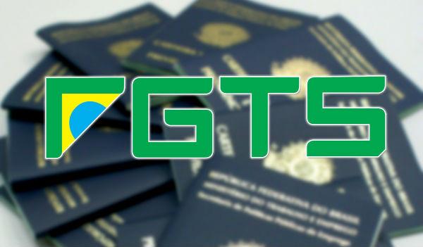 Consulta CND FGTS