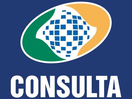 Consulta benefício INSS