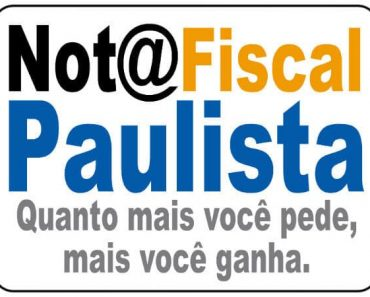 consulta de saldo nota fiscal paulista
