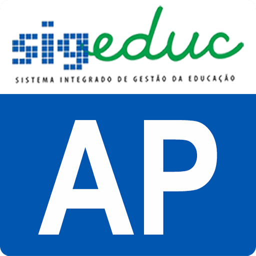 SIGEDUC AP