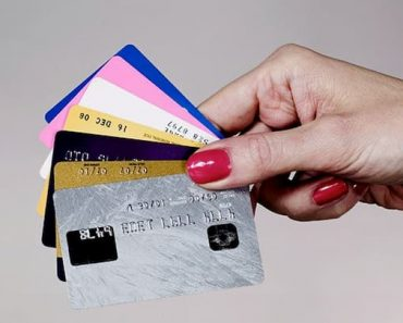 cartao de credito para negativado (1)