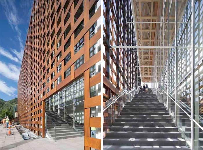 arquitetura-com-revestimento-madeira-natural-prodema-3