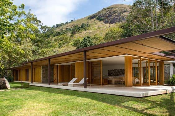 arquitetura-com-revestimento-madeira-natural-prodema-4