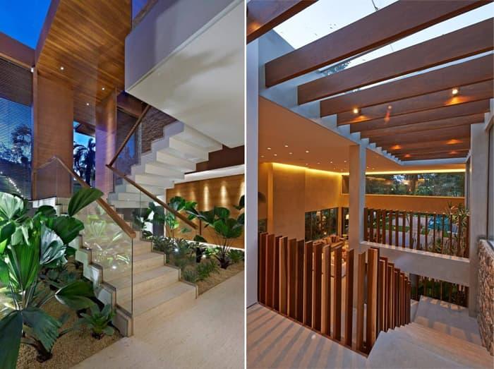 arquitetura-com-revestimento-madeira-natural-prodema-5