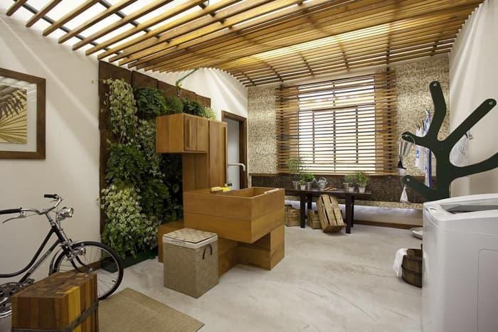 arquitetura-com-revestimento-madeira-natural-prodema-6