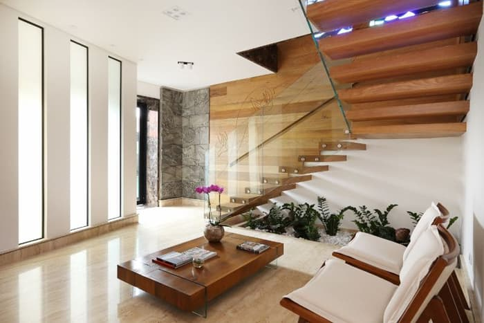 arquitetura-com-revestimento-madeira-natural-prodema-7