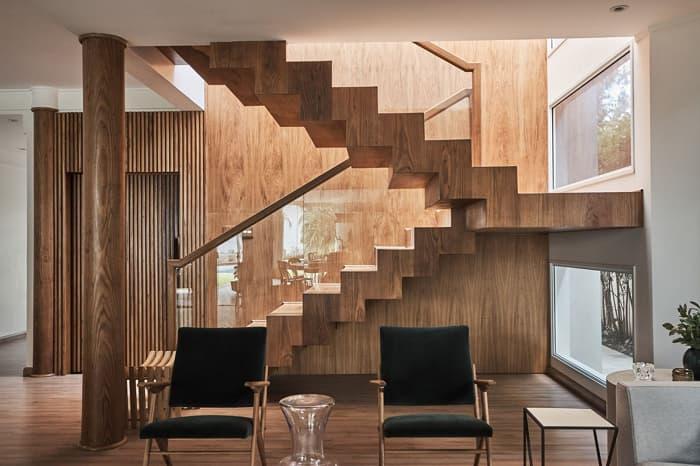 arquitetura-com-revestimento-madeira-natural-prodema-8