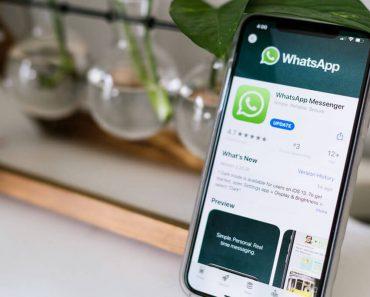 personalizar whatsapp