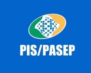 PIS- PASEP